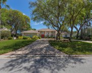 116 PLANTATION CIR, Ponte Vedra Beach image