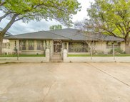 4225 Langtry Dr, Amarillo image