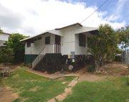 94-967 Kahuailani Street, Waipahu image