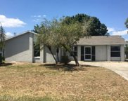 1701 SE 19th LN, Cape Coral image