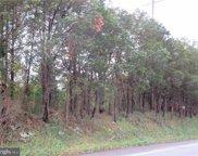 368 Ben Franklin Hwy E, Birdsboro image
