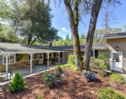 7301  Green Valley Road, Placerville image