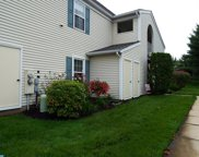 702 Ginger Court, Mount Laurel image