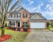3737 Amber Meadows  Drive, Charlotte image