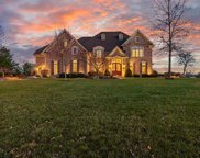 5334 Wild Oak  Lane, Smithton image