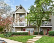 5701 CHAPMAN MILL DRIVE Unit #160, Rockville image