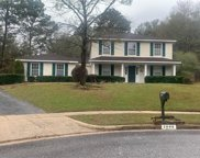 3008 Rocky Springs Court, Mobile image