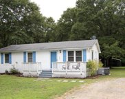 129 Oak Grove Road, Newport image