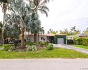 7700 Coquina Dr, North Bay Village image