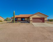 2450 E 2nd Avenue, Apache Junction image