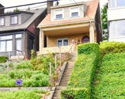 5621 Wilkins, Squirrel Hill image