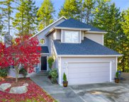 5044 NW Francis Dr, Silverdale image