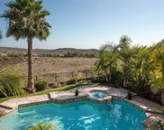 15583 Rising River Pl S., Rancho Bernardo/4S Ranch/Santaluz/Crosby Estates image