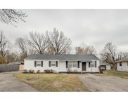 1917 63rd  Street, Indianapolis image
