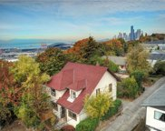 1208 S Walker St, Seattle image