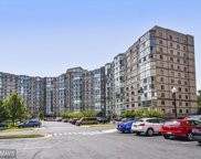 19375 CYPRESS RIDGE TERRACE Unit #410, Leesburg image
