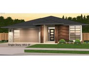 ELK RIDGE LOT 129, St. Helens image