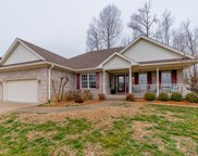 7718 Cottage Cove Way, Louisville image