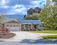 17440 Serene Dr, Morgan Hill image