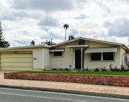 6677 Cowles Mountain Blvd, San Carlos image