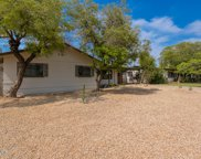 460 W Cheery Lynn Road, Phoenix image