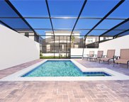 2426 Tangier Drive, Kissimmee image