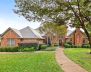 1009 Inwood Lane, Colleyville image