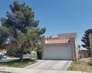3100 Centavo Drive, Las Vegas image