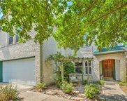 2912 Hill View Cv, Round Rock image