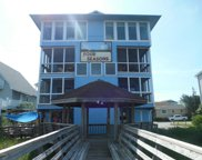 1101 Canal Drive Unit #1, Carolina Beach image