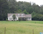 9099 Old Tennessee Pike Rd, Pinson image