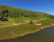 75 Pristine Point, Crested Butte image
