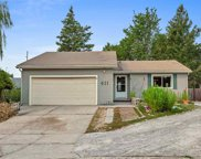 411  Willow Drive, Sandpoint image