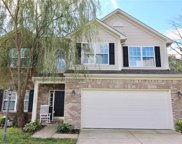 11103 Schoolhouse  Road, Fishers image