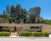 148 N Glenroy Ave, Los Angeles image