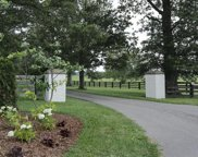 5508 Russell Cave Road, Lexington image