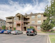 12931 Ironstone Way Unit 303, Parker image