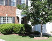 6838  Beverly Springs Drive, Charlotte image