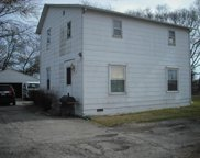 5630 Winchester Pike, Canal Winchester image