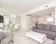 501 Ne 31st St Unit #2309, Miami image