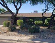 7358 E Pueblo Avenue, Mesa image