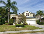 421 Emerald Cove LN, Cape Coral image