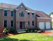 11821 TALL TIMBER DRIVE, Clarksville image