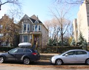 1636 North Humboldt Boulevard, Chicago image