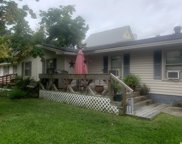 4610 S Seaview St., North Myrtle Beach image