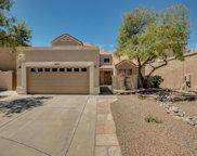 3967 E White Aster Street, Phoenix image