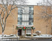 1811 Four Lakes Avenue Unit 1B, Lisle image