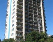 7500 N Ocean Boulevard Unit 6025, Myrtle Beach image