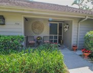 706 Old Mill Pond Road, Palm Harbor image