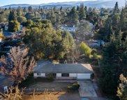 1450 Mckenzie Ave, Los Altos image
